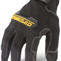 8. Utility Work Gloves
