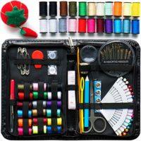 4. Sewing Kit